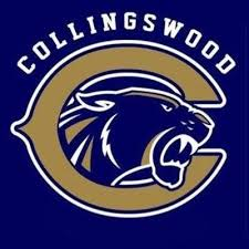 collingswood high school panthers